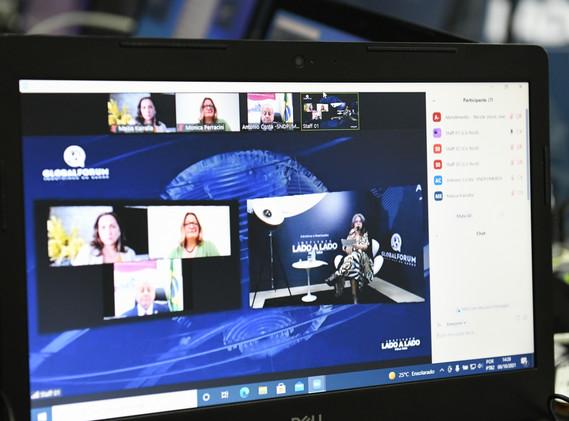 LAL - Live Global Forum - 094.JPG