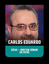CARLOS EDUARDO.png