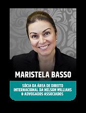 MARISTELA BASSO.png