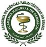 ACFB logomarca somente simbolo.png