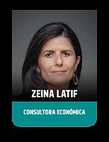 ZEINA LATIF.png