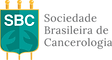 Logo SBC.png