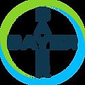 bayer-logo-8.png