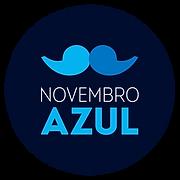 Logo Novembro Azul.png