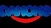 Danone-Logo-650x366.png