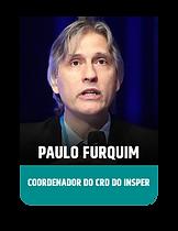 PAULO FURQUIM.png