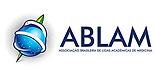 ABLAM.png
