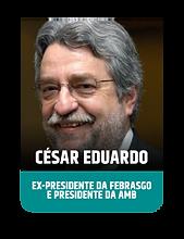 CÉSAR_EDUARDO_FERNANDES.png