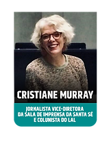 CRISTIANE MURRAY.png