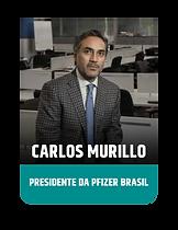 CARLOS MURILLO .png