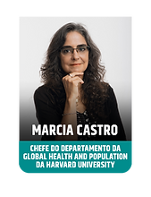 MARCIA CASTRO.png