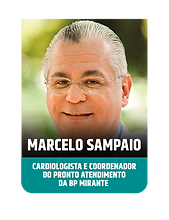 MARCELO SAMPAIO.png