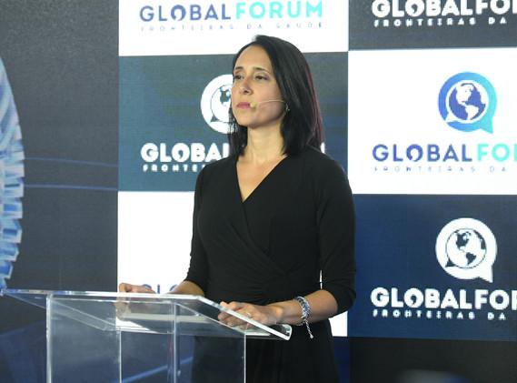 LAL - Live Global Forum - 034.JPG