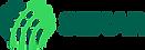 Senar_Logo_Preferencial_RGB.png