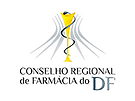 crf-df-conselho-regional-de-farmacia-do-