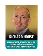 RICHARD HOUSE.png