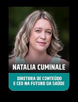 NATALIA CUMINALE.png