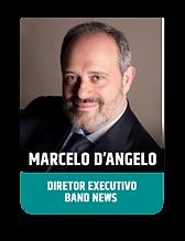 MARCELO_D'ANGELO.png