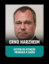 ERNO HARZHEIM.png