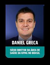 DANIEL GRECA .png