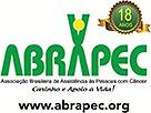Logo ABRAPEC 18 anos.png
