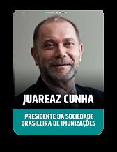 JUAREAZ CUNHA.png