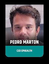 PEDRO MARTON.png