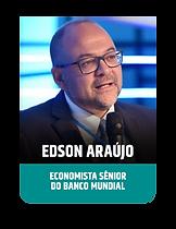 EDSON_ARAÚJO.png