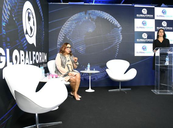 LAL - Live Global Forum - 043.JPG