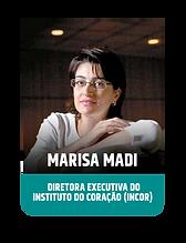 MARISA MADI.png