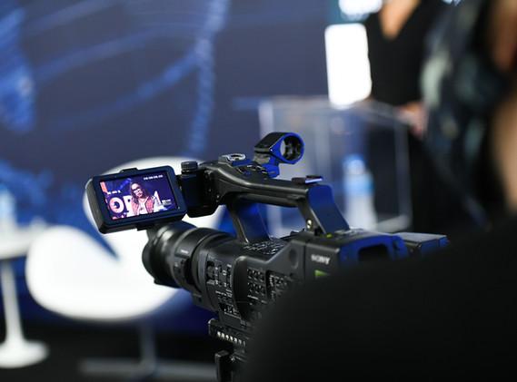 LAL - Live Global Forum - 023.JPG
