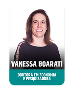 VANESSA BOARATI .png