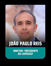 JOÃO_PAULO_REIS.png