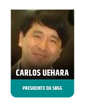 CARLOS UEHARA.png