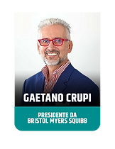 GAETANO CRUPI .png