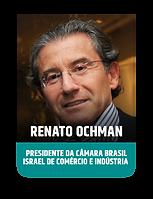 RENATO OCHMAN.png