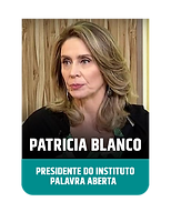 PATRICIA BLANCO .png