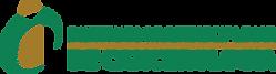 logo_imc.png