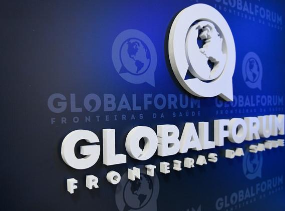 LAL - Live Global Forum - 022.JPG