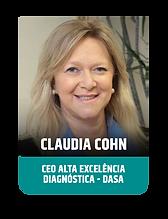 CLAUDIA COHN.png