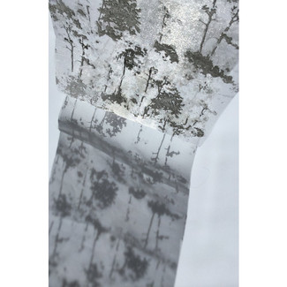 Woodland Pines