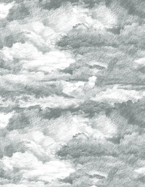 Celestial Haze