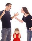 Boşanma_Davaları