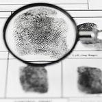 Ceza Avukatı | Criminal Lawyer | Strafrecht