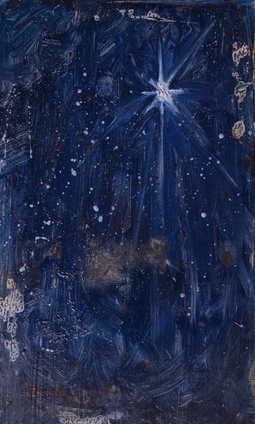 Nativity Star Variation_edited.jpg
