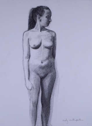 Nude Figure V_edited.jpg