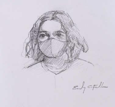 Sketch of Sam V.II