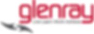 glenray_logo_web.png