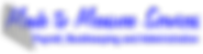 M2M_Logo_030816email2.png