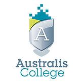 200x200 - Australis Logo.jpg
